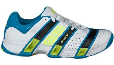 BUTY ADIDAS STABIL OPTIFIT XJ COURT HALÓWKI U42216