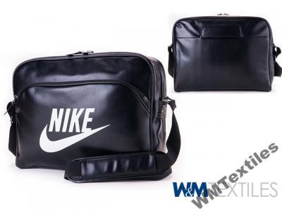 5e008585e6fc8 Torba Nike Heritage NA LAPTOPA na ramie KUPUJ ORYG - 2717917171 ...
