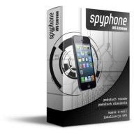 Monitoring i namierzanie telefonu iPhone -SPY SHOP