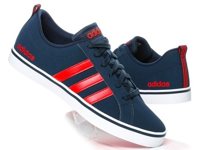 Buty męskie Adidas VS Pace B74317 r.46 i inne