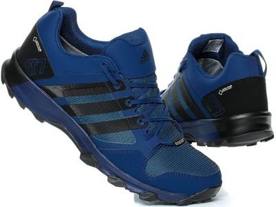 Buty Adidas Kanadia 7 TR BB5429 GORE TEX r.45 13