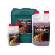 Canna Cannazym stymulator podłoża gleby 100ml