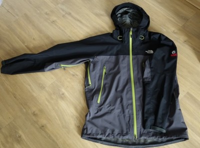 Kurtka The North Face Point Five Jacket XXL