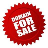 Domena - Buyers.PL -