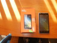 Telefon komórkowy WIKO LENNY 2