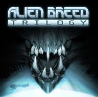 Alien Breed Complete Pack STEAM GIFT AUTOMAT