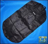 ed9d67d1d72a7 czarne garnitury w Oficjalnym Archiwum Allegro - Strona 102 ...