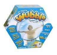 WUBBLE Bubble Ball Dmuchana Piłka Bańkopiłka 90 cm