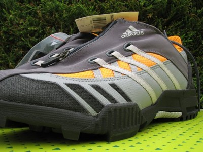 Buty Adidas Pingora MTB rozmiar 40