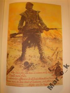 Plakaty Wojenne I I Ii Wojna światowa Militaria 3377887446