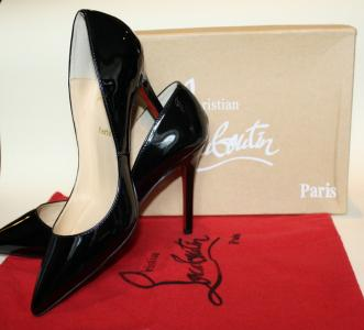 christian louboutin pigalle allegro