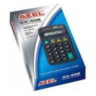 Axel - Kalkulator AX402