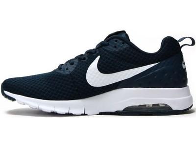 Nike AIR MAX MOTION LW (44) Buty Męskie 6927374062