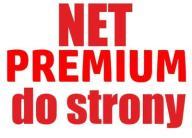 NETFLIX 30 DNI AUTOMAT Tylko dla nowych klientów