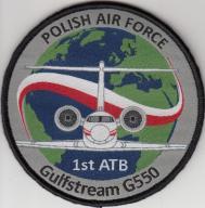1.BLTr - Warszawa
