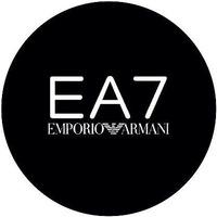 ZESTAW UBRAŃ rozmiar S TH, EA7, GUESS, CK Orginal