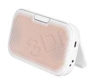 Głośnik bezprzewodowy Denon Envaya DSB200WH biały