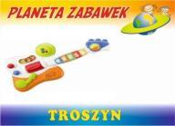 SMILY PLAY GITARA MAŁY GITARZYSTA 2000