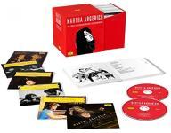 Martha Argerich Martha Argerich The Complete Recor