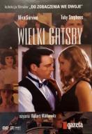 Film: Wielki Gatsby (Sorvino) /C5