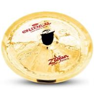 "Zildjian FX Oriental China Trash 12"" GC Łódź"