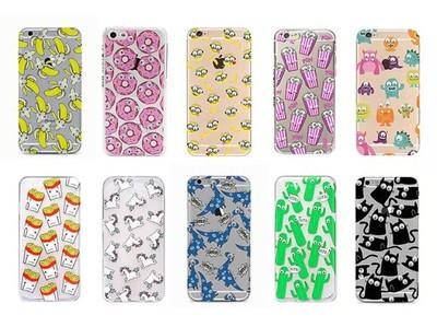 Etui Gumowe 3d Oczy Case Oczami Iphone 5 5s 5c Se 6784601623 Oficjalne Archiwum Allegro
