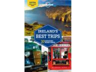 Ireland's Best Trips (9781742209869) Le Nevez