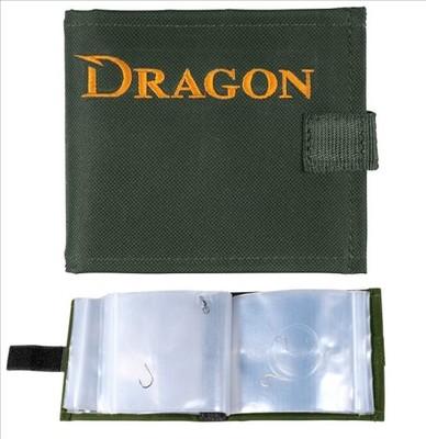 4080b8a92334e portfel na przypony w Oficjalnym Archiwum Allegro - Strona 7 - archiwum  ofert