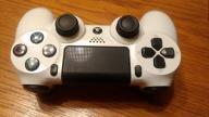 Pad PlayStation 4 PS4 Kontroler uszkodzony