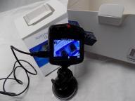 kamera rejestrator Full HD 1080p Salora CDC1300FD