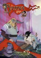 The Banner Saga 2 [PC] (PL) KLUCZ STEAM
