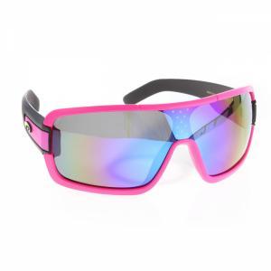 Okulary przeciwsłoneczne Goggle T921-2P