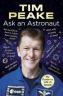 Ask an Astronaut My Guide to Life in...  24h