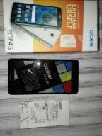 """Alcatel Pop 4S 8x2.0GHz LTE Dual SIM 5,5"""""""