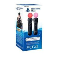 Kontroler ruchu PlayStation Move PS4