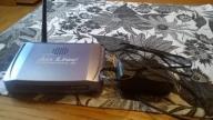 Ovislink AirLive WL-5460AP 2xLAN 2,4GHz WiFi AP