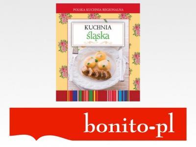 Polska Kuchnia Regionalna Kuchnia śląska 5896066065