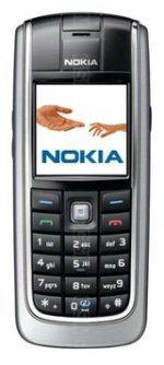 NAJTAŃSZA Nokia 6021, FV23, GW1M, Wroc
