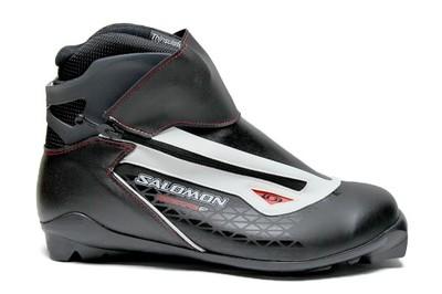 Buty biegowe Salomon ESCAPE 7