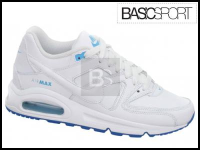 buy air max command 39 6adec 59a8c