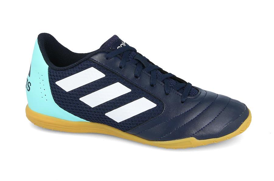 adidas ACE 17.4 Sala Męskie buty piłkarskie Halówki