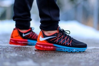 3c6fc301 ... new zealand nike air max 2016 best shoes rozmiar 44 r40 45 35799 90d82