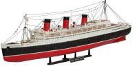 Model do sklejania REVELL Statek Queen Mary 1:570