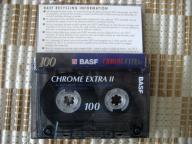 BASF Chrome Extra II 100
