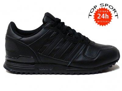 buty adidas zx 700 damskie czarne