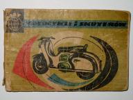 Świat motocykli i skuterów 1957