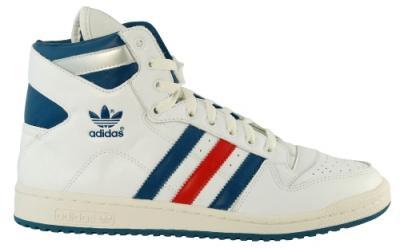 online store e290d 91ca2 Buty Adidas DECADE OG MID (V23140) r 42 23