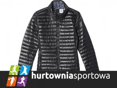 Kurtka adidas Superlight Down Jacket W AP8680