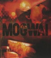 Mogwai Rock Action [VINYL]