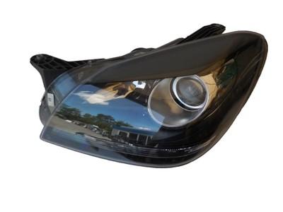 Mercedes SLK 172 Lampa Lewa